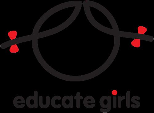 Educate Girls US