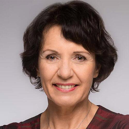 Antonella Vischer Notari