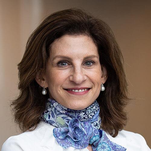 Phyllis Kurlander Costanza