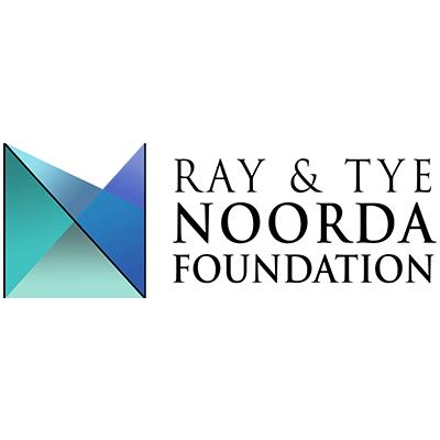 Ray Tye Noorda Foundation logo