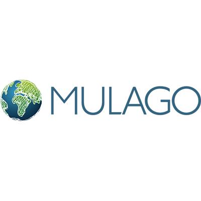mulago logo