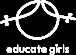 educate-girls-logo-light